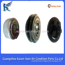 hot sale DKS32CH 12v bus ac compressor clutch for NISSAN COASTER