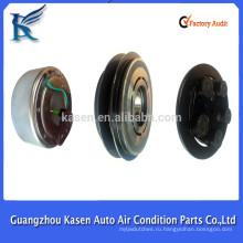 Горячая продажа сцепления компрессора AC DKS32CH 12v для NISSAN COASTER