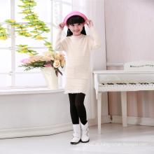 Anti-Shrink gestrickte Winter Pullover Pullover Designs für Babys