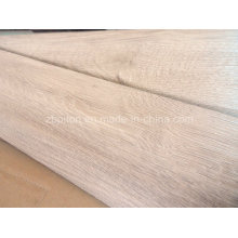 Hot-Sale Dry Back PVC Vinyl Flooring