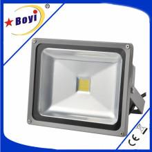 Bewegliches nachladbares Licht, LED-Lampe LED, Beleuchtung, Arbeits-Licht