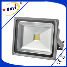 Luz recargable portable, lámpara LED LED, iluminación, luz del trabajo