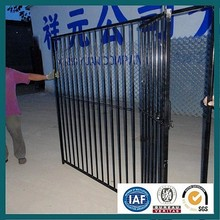 Temporary Fence for Big Dog Kennel (xy-st21)