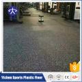 square floor rubber tiles swimming pool carpet mat