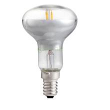 LED R50 Bombilla de Filamento 2W 4W 6W 8W 10W 12W