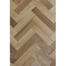 12mm Solid Parquet  Flooring