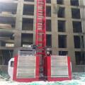 Elevador da construção civil da construção da série do Sc para a venda