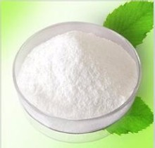 High Quality Damiana Extract Powder 100% Pure Natural