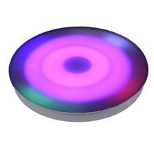 Открытый водонепроницаемый интерактивный светодиодный танцпол из плитки