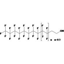 2-Perfluoroalkyl Ethanol CAS No. 68391-08-2