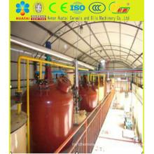 Conjunto de equipamentos para biodiesel (produto patenteado)