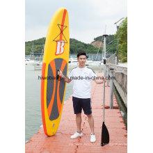 Weihai aufblasbares Sup Paddle Surf Board