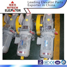 Прицепной тягач с подъемным / подъемным механизмом / тяговый подъемник с подъемным механизмом / подъемник для гантелей YJF-100K