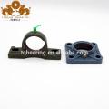 carcasa de cojinete de bloque de alta calidad ucp210 ucf220 ucfl 205 uct208