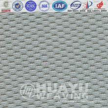 K257,wicking mesh fabric for shoe lining