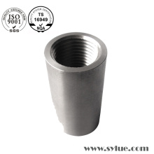 Manufacturer Carbon Steel Metal Milling Parts