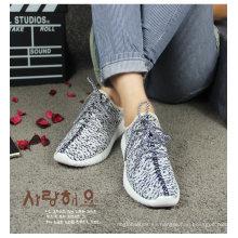 Zapatos de moda de Direct Factory moda zapatos cómodos para hombres