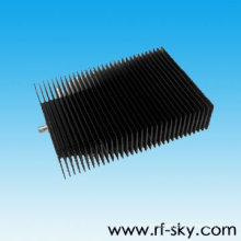 Carga dummy dos atenuador fixos do rf de 500W DC-6GHz