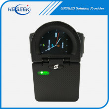 Bracelet Heart Rate Monitor GPS Watch