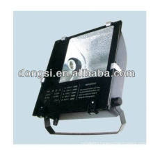 Outdoor Light Cover for 400w Flood Light Fixture