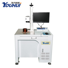 Пилинг-машина лазерного источника