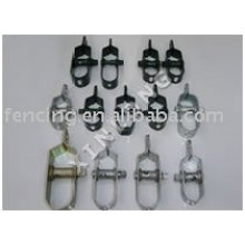 Fence Clips or Accessories