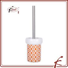 Высококачественный декоративный керамический держатель для туалетной бумаги