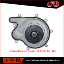 Original ISF Diesel Motor Wasserpumpe 5333148