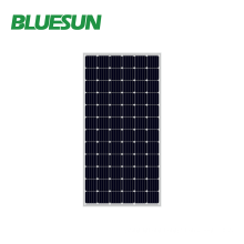 Bluesun competitive price 5BB Mono 340W solar panel modules