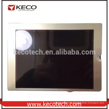 10.4 inch NL6448BC33-70D a-Si TFT-LCD Panel For NEC