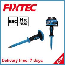 Tratamiento térmico superficial de la herramienta de mano de Fixtec Construcción de la herramienta de mano