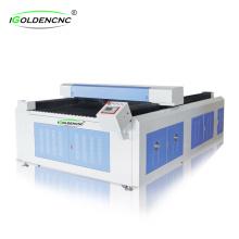 Máquina de corte por láser para la venta europa Máquina de grabado láser Precio de la máquina de grabado láser de madera