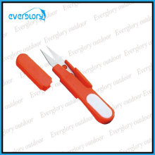 Easy Carry-on Fishing Scissor