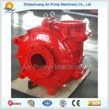 Mineralverarbeitung Heavy Duty Zentrifugal Schlamm Pumpe