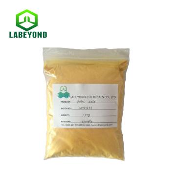 feed grade vitamin B9, CAS No.59-30-3