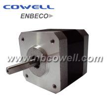 Kugelgewindetrieb für CNC-Maschine