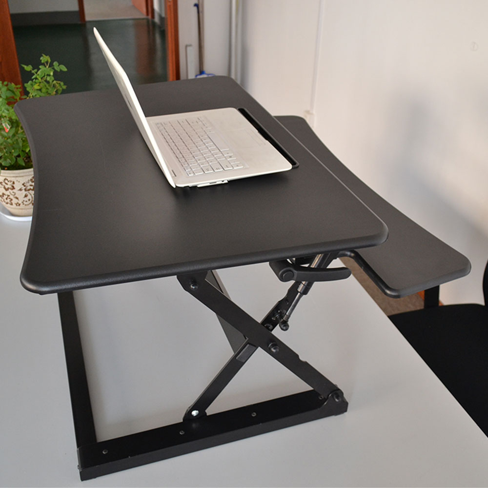 Motorized Desk