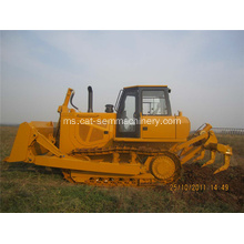 Digunakan High Power Bulldozer