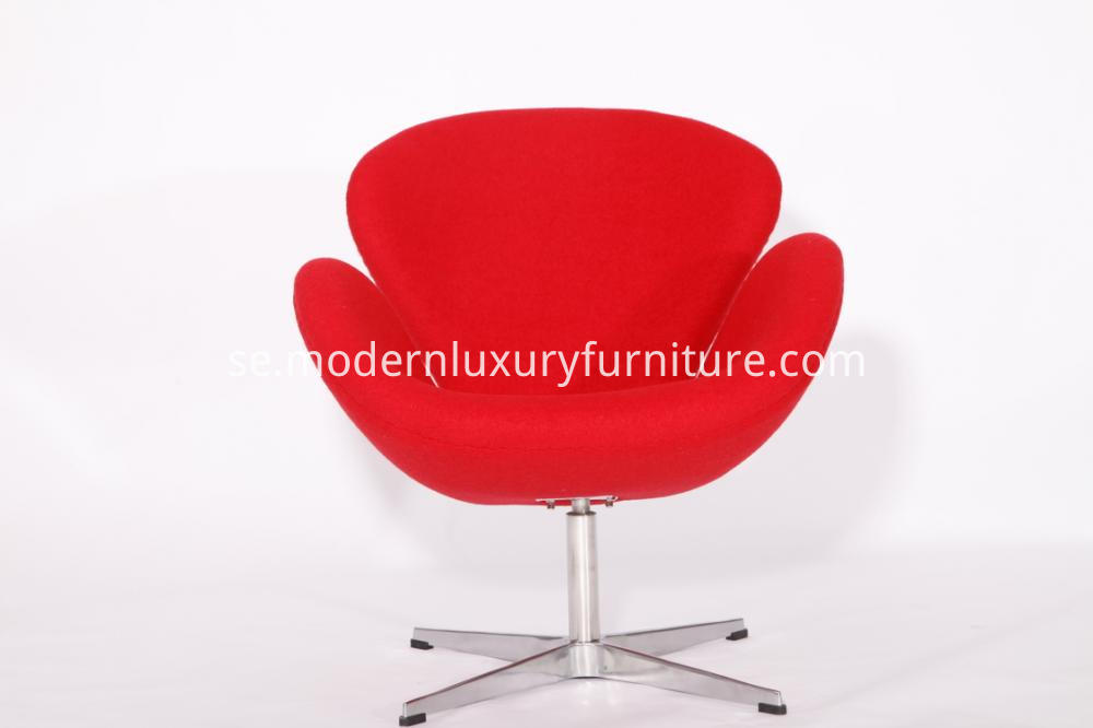 Replica Cashmere Swan Chairs Arne Jacobsen
