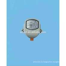 actuador de válvula de aire motorizado