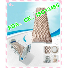Medizinische Luftmatratze Welligkeit Matratze Anti-Bett-Luftmatratze
