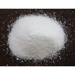 Ammonium Chloride 99.5% Tech Grade Industrial Grade