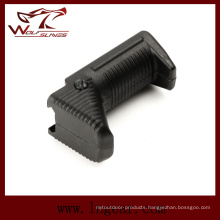 Aps Dynamic Hand Stop Tactical Foregrip for Hunting Rifle