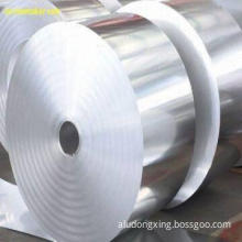 Aluminum Strip/Coil Supplied by Chinese Factory
