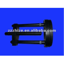 high quality special repair tools for Rama gearbox