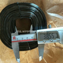 Black Annealed Soft Binding Wire 1Kgs / Coil