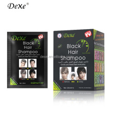 free sample and permanent long lasting OEM black manufacturers raw material hair dye