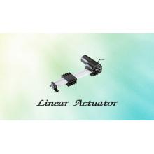 Atuador Linear elétrico 6000N aplicar para aplicação em casa