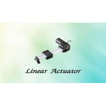 Atuador Linear de alta qualidade de baixo ruído, para cama e sofá elétrico