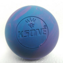 2018 Most Popular Lacrosse Ball